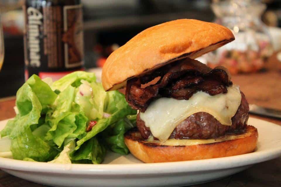 hamburger-hashimoto