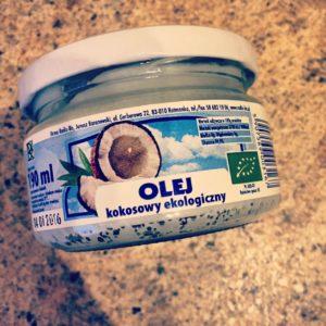 olej-kokosowy-hashimoto