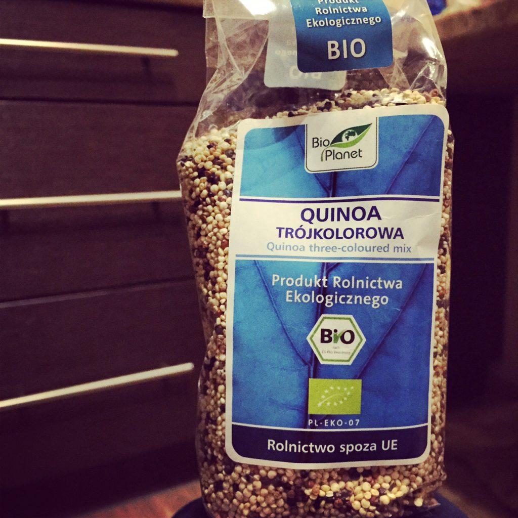 quinoa-hashimoto