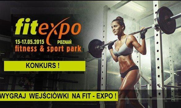 fit-expo-konkurs