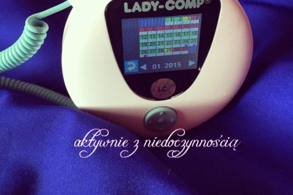 lady-comp-a-hashimoto-aktywnie-z-niedoczynnoscia
