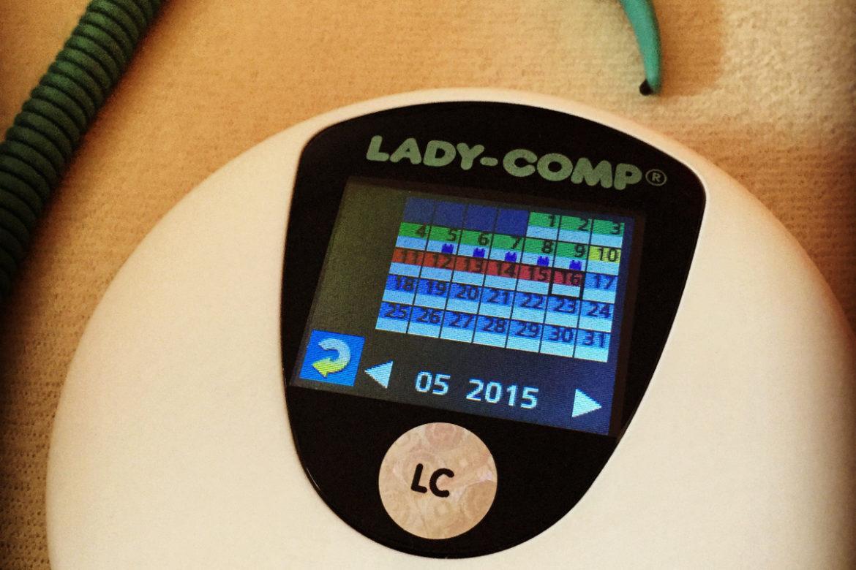 lady-comp-aktywnie-z-niedoczynnoscia