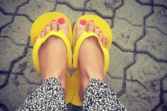 popekane-stopy-a-tarczyca