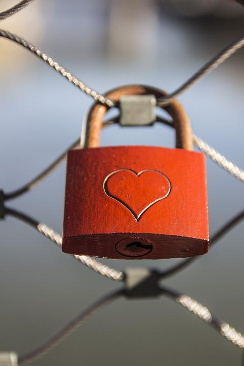 zakochaj-sie-w-niedoczynnej
