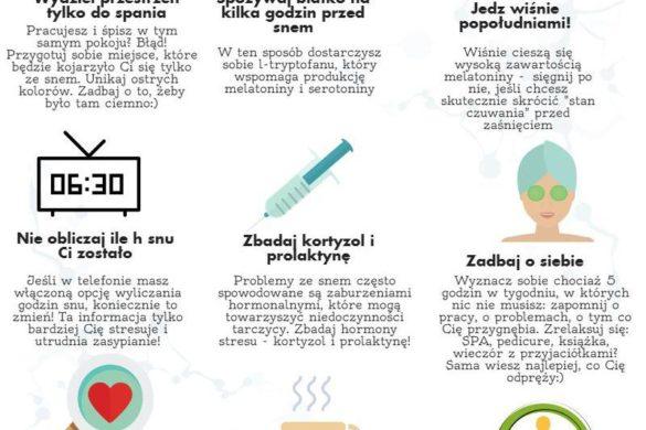 infografika-bezsennosc