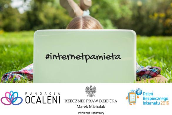 internet-pamieta-niedoczynnosc-tarczycy