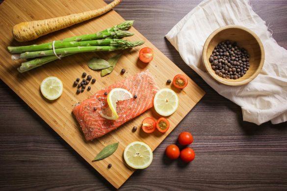 niedoczynnosc-a-dieta