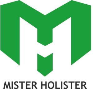 misterholister