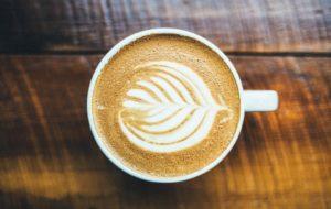 latte tarczyca