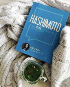 hashimoto ksiazka
