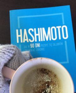 hashimoto wentz