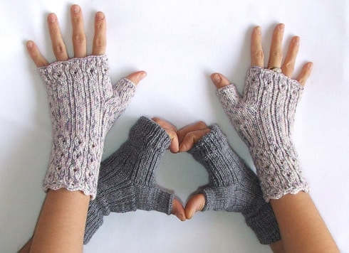 http://www.stylemethrifty.com/2012/01/13/fun-with-fingerless-gloves/