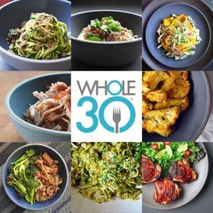 whole30hashimoto